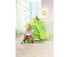 Haba 8457 Spielzelt Zauberwald f. Kinderzimmer Zelt Kind NEU