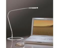 Schreibtischlampe Plaza 3W LED 700 mA 12V