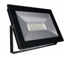 Osram LED-Fluter 3000K 0Xd7561D