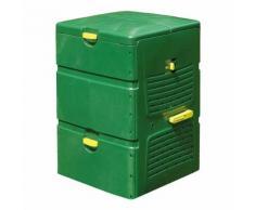 Juwel Komposter Aeroplus 6000