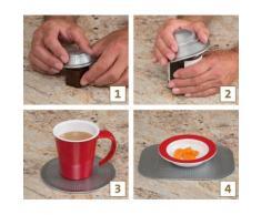 Dycem® Küchenhelfer-Set