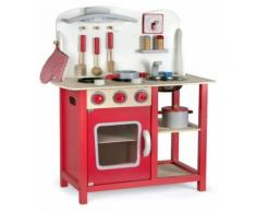 Classic Kinderküche aus Holz 102/245215