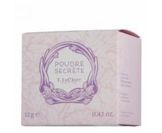 T. LeClerc Poudre Secrte Poudre Nacre et Parfume