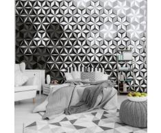 Fototapete - Mosaik - Vlies - Laminiert - 10938_Mlven