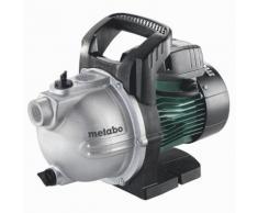 Metabo Gartenpumpe P4000 G ***neu***