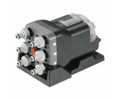 Wasserverteiler automatic Bewässerungssystem 11 97-20
