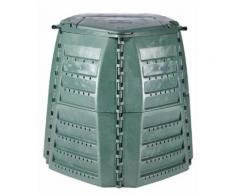 Komposter Thermo-Star, 600 L
