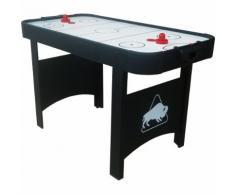 Buffalo Airhockey-Spieltisch 4ft Mistral, 6011.021