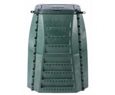 Komposter Thermo-Star, 400 L