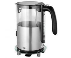 Wasserkocher WAK-9356