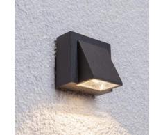 LED-Außenleuchte Marik