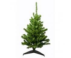 Tannenbaum, 90 cm