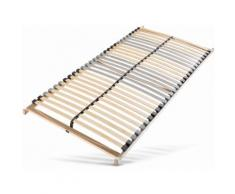 Beco Lattenrost »Vita Fix NV«, 100x200 cm, bis 100 kg