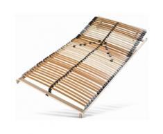 Beco Lattenrost »Perfekta«, 100x200 cm, bis 120 kg