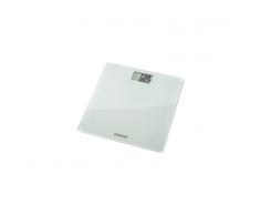 OMRON HN-286-E digitale Personenwaage TapOn Funkt. 1 St - HERMES Arzneimittel GmbH