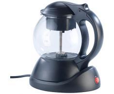2in1-Teebereiter und Wasserkocher WSK-150.tmp