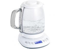App-gesteuerter Glas-Wasserkocher WSK-350.app