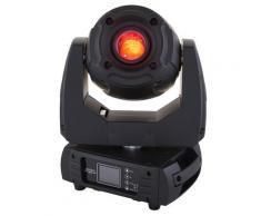 LED Compact Spot CS-15 B-Stock