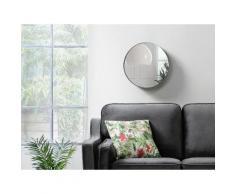 Wandspiegel Kupfer ø40 cm PINEY