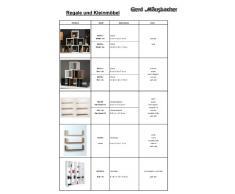 m usbacher online shop m usbacher g nstig kaufen bei livingo. Black Bedroom Furniture Sets. Home Design Ideas