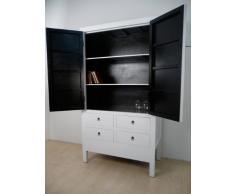 hochzeitsschrank g nstige hochzeitssch nke bei livingo kaufen. Black Bedroom Furniture Sets. Home Design Ideas
