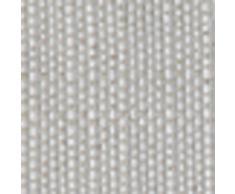 Zebra Textil 21466 Sofaüberwürf Beret Ottomane Rechts, braun