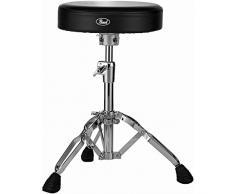 Pearl D-930 Drum Hocker -