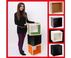 regalw rfel g nstige regalw rfel bei livingo kaufen. Black Bedroom Furniture Sets. Home Design Ideas
