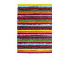 Hochwertiger Teppich moderner Teppich / Wohnzimmerteppich / Wohnzimmerteppich in schönen Farben / Hochwertiger Teppich moderner Teppich Multi / Wohnzimmerteppich / Wohnzimmerteppich in schönen Farben / Designerteppich in schönen
