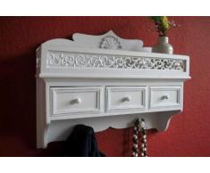 ein regal antik bei aussuchen bestellen. Black Bedroom Furniture Sets. Home Design Ideas