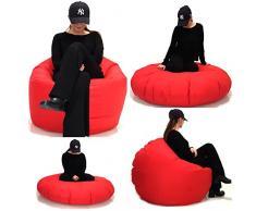 Sitzbag Sitzsacke Xxl Bei Livingo Online Kaufen