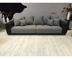 sofa kolonialstil g nstige sofas kolonialstil bei livingo kaufen. Black Bedroom Furniture Sets. Home Design Ideas