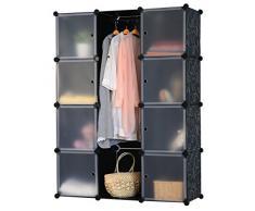 kronenburg online shop kronenburg g nstig kaufen bei livingo. Black Bedroom Furniture Sets. Home Design Ideas