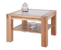 stilvoller couchtisch kernbuche jetzt ansehen und sparen bei. Black Bedroom Furniture Sets. Home Design Ideas