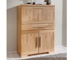 pc schrank g nstige pc schr nke bei livingo kaufen. Black Bedroom Furniture Sets. Home Design Ideas