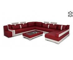 Sofa U Form Günstige Sofas U Form Bei Livingo Kaufen