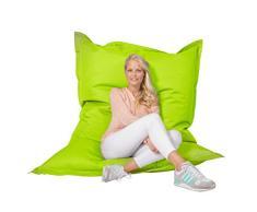 Lumaland Sitzsäcke Xxl Bei Livingo Online Kaufen