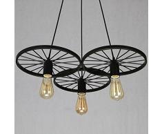 Wohnzimmer Lampen Style : Schönes wohnungideen schlafzimmer lampen design konzept