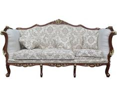 sofa barock elegant schnheit big sofa barock tolles kaufen mit schnes schlafsofa retro brostuhl. Black Bedroom Furniture Sets. Home Design Ideas