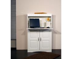 schrank landhausstil g nstige schr nke landhausstil bei livingo kaufen. Black Bedroom Furniture Sets. Home Design Ideas