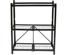 praktisches klappregal bei livingo jetzt sparen. Black Bedroom Furniture Sets. Home Design Ideas