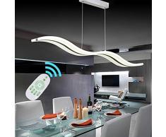 Moderne Led Kronleuchter ~ Lampen modern luxus kronleuchter modern led schön kristall