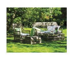 sofa antik g nstige sofas antik bei livingo kaufen. Black Bedroom Furniture Sets. Home Design Ideas