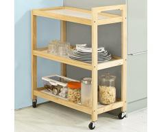 sobuy online shop sobuy g nstig kaufen bei livingo. Black Bedroom Furniture Sets. Home Design Ideas