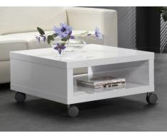 couchtisch quadratisch bei livingo jetzt zugreifen sparen. Black Bedroom Furniture Sets. Home Design Ideas