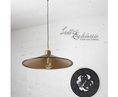Licht-erlebnisse Pendelleuchten Wohnzimmer bei Livingo online kaufen