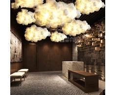 Hängeleuchte Schlafzimmer » günstige Hängeleuchten Schlafzimmer bei ...