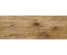 HASENA Oak-Wild vintage Nachttisch Osta