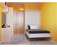smartbett online shop smartbett g nstig kaufen bei livingo. Black Bedroom Furniture Sets. Home Design Ideas