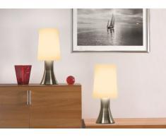 nachttischleuchte touch g nstige nachttischleuchten touch bei livingo kaufen. Black Bedroom Furniture Sets. Home Design Ideas